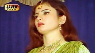 Nazia Iqbal - Be Lata Jwand Na Terege