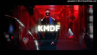 Haftbefehl - KMDF (ft. Shindy) (Instrumental Remake) prod by mubeats