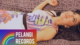Video Dangdut - Maya - Mau Tau Aja (Official Music Video) download MP3, 3GP, MP4, WEBM, AVI, FLV Juni 2018