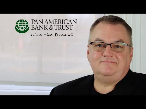 How OnBoard Transformed Pan American Bank & Trust