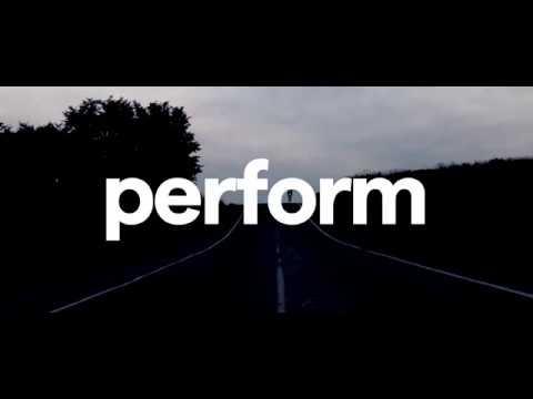 Garneau Perform