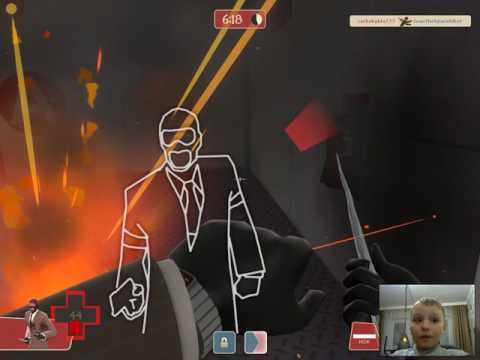 Team fortress 2 #3