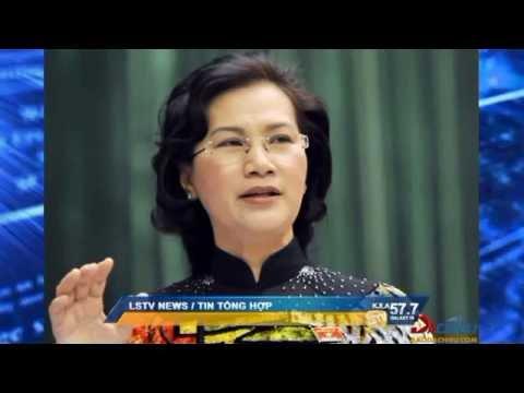 Tin Việt Nam, đài Saigon Television ngày 31/10/2016.