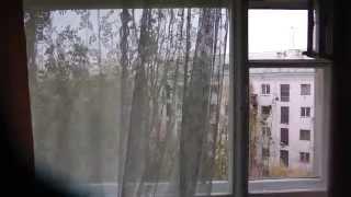 видео Магазин «Четыре глаза» в Омске. Телескопы, бинокли, микроскопы, оптические прицелы и другие оптические приборы
