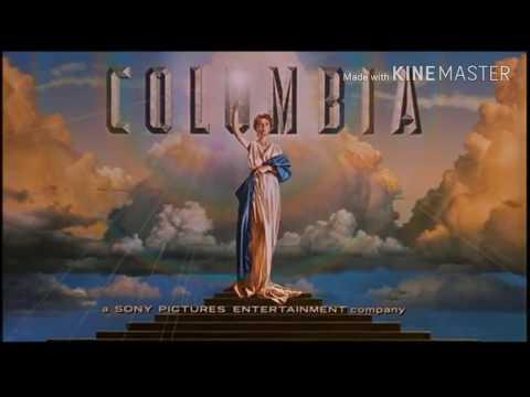 Columbia Pictures (1999)