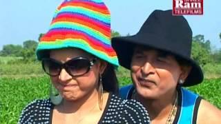 Gujarati New Song | Pela Kala Chashmavali Chhori | Kamlesh Barot