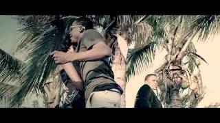 Maneno matamu by LOLILO ft ALIKIBA