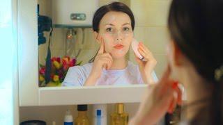 видео Салонная Красота: Бьюти-советы от Елены Крыгиной