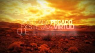 Deadly Sins   Virtues MEX 2Q14 IMG02998