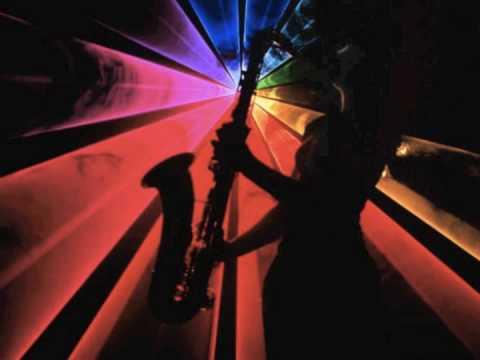 Kluster - I Feel Love (DJ Pedro Uplifting Sax Mix)