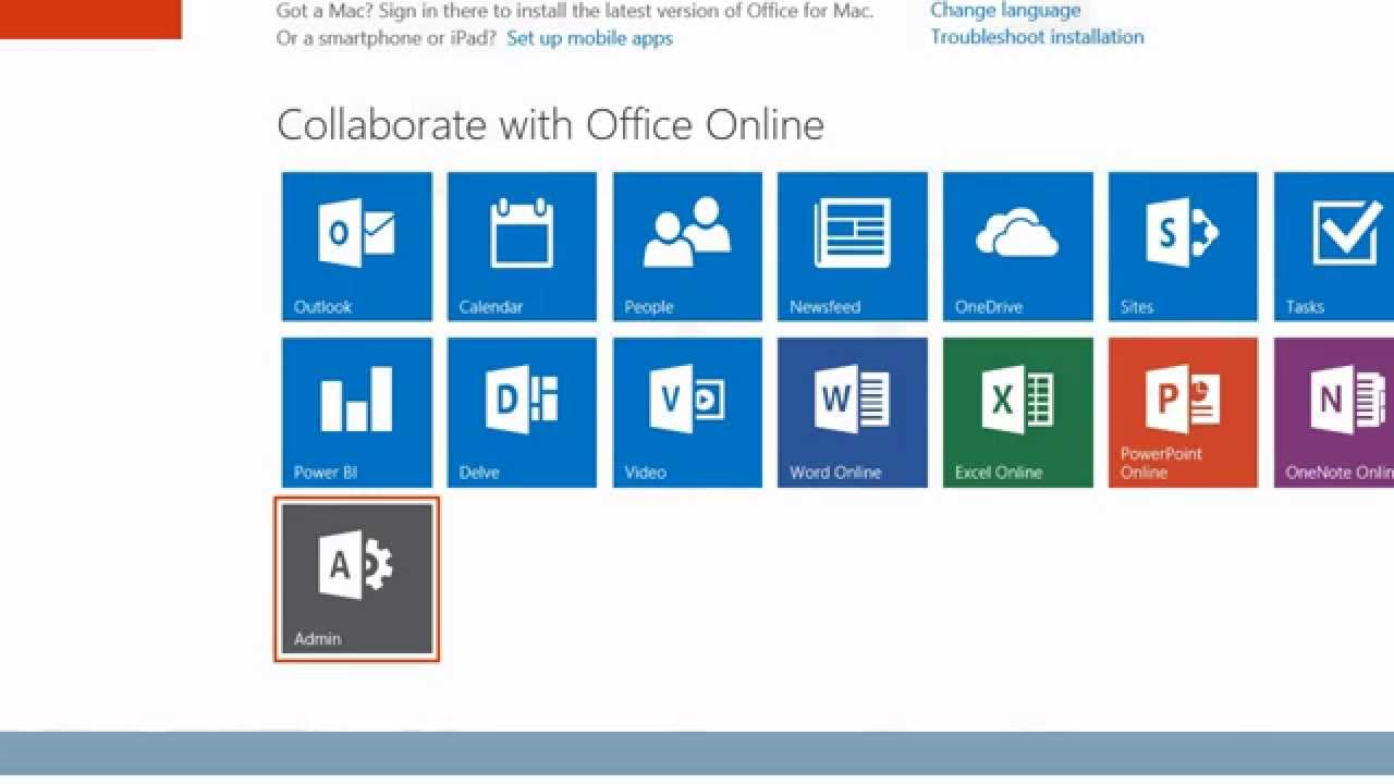 Add users individually or in bulk to Office 365