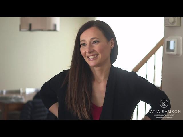 Témoignage d'une cliente satisfaite: Alexandra