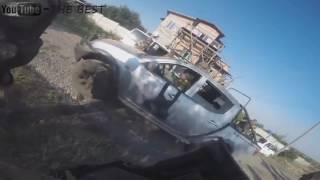 Война в восточной Украине 2014-2015г Большая видео подборка битв