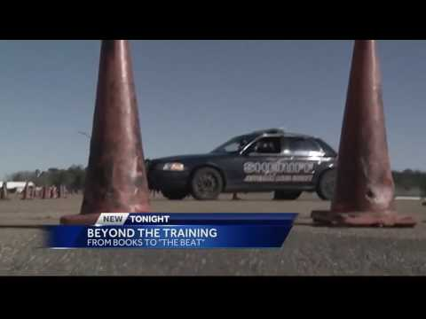 Beyond the Training