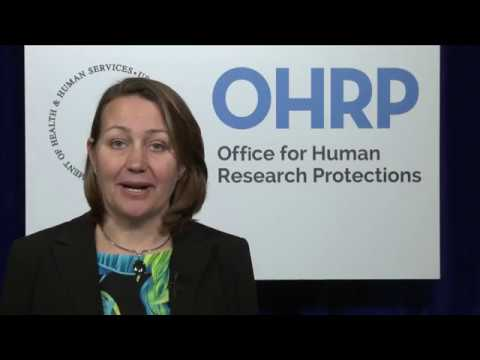 What's New In IRB Review Under The Revised Common Rule