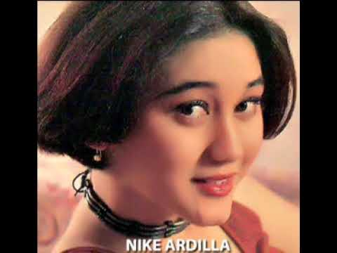 Nike Ardilla Mama Aku Ingin Pulang