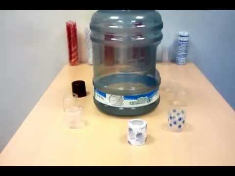 Идея для бизнеса, производство пластиковых бутылок ПЭТ на 19 .