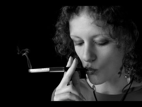 Насколько Вредно Курение на самом деле?