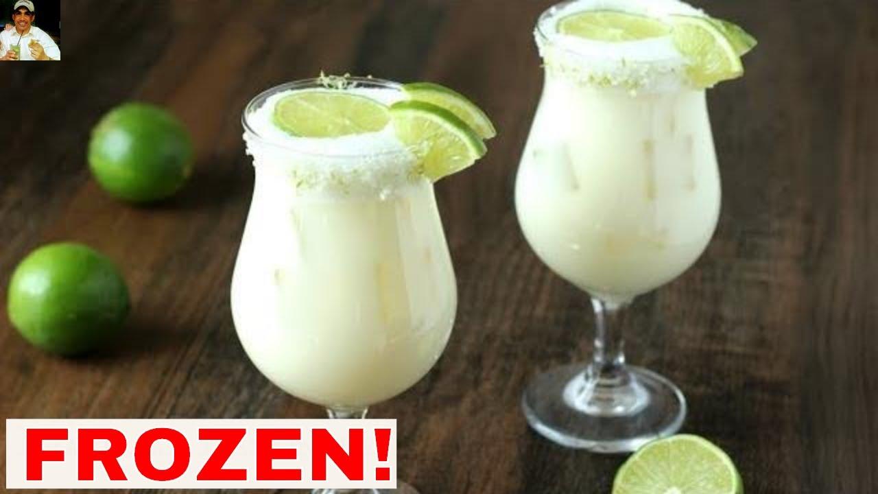 Bebidas para adelgazar caseras houston