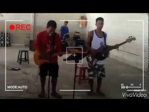 Pemuteran Bali Music