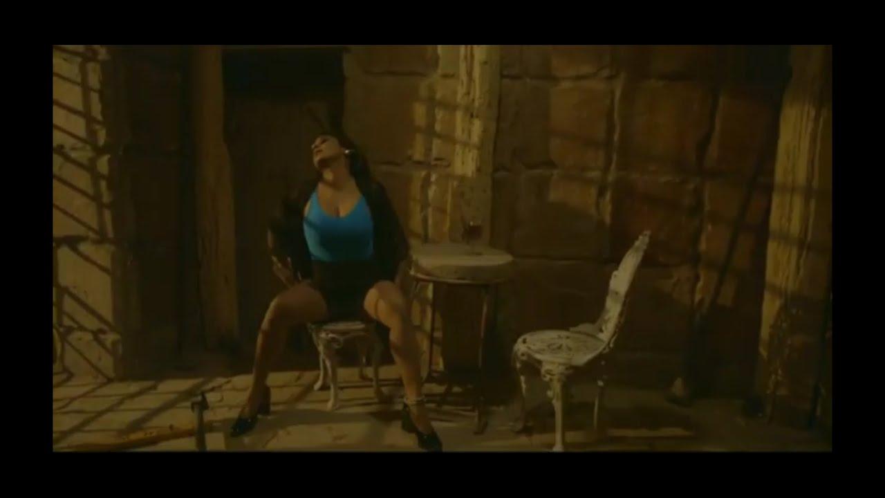 Download My Darling | Kamalika Chanda Hot Web Series | Full Update