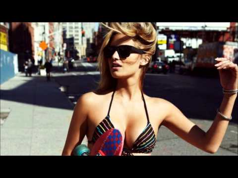 Best Of Tropical House Music 2015