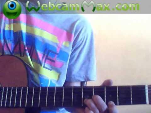 Snoop Dogg Still dre guitar lesson - YouTube