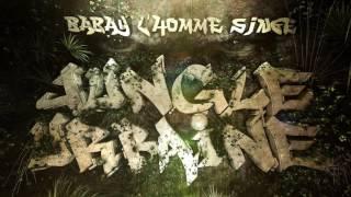 COMME DU BETAIL-babay l'homme singe feat OMEGA et RIDE FAUVE