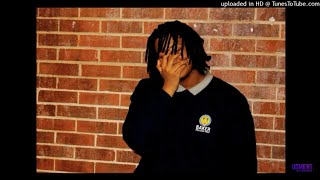 Ecarg Deshawn - School Daze (Official Audio)