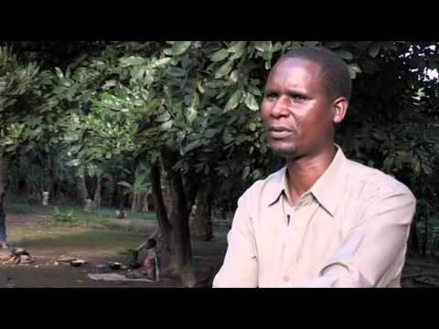 Changing the Landscape of Community Health in Tanzania