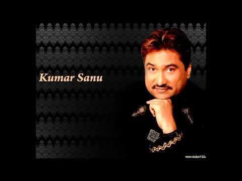 Kumar Sanu - Dil To Kehta Hai