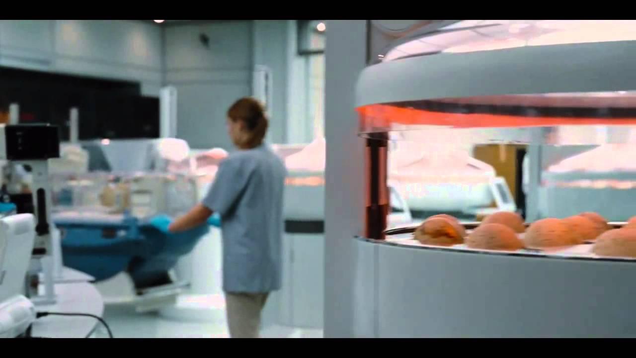 Майкл Джаккино » Интернет-кинотеатр ZhykRecords, смотрите ...