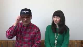 SPICY CHOCOLATE「ミスキャスト feat. 大橋卓弥 (スキマスイッチ) & 奇...