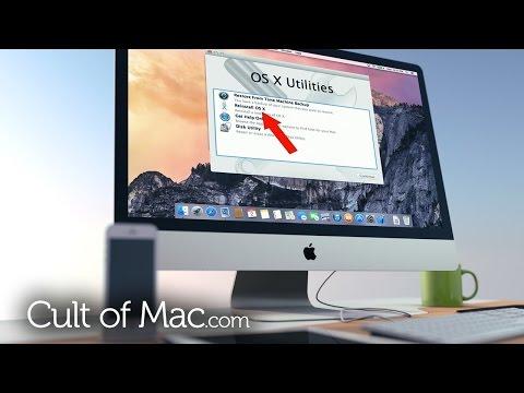 utorrent mac ibook g4