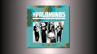 The Palominos - In A Moment Of Weakness