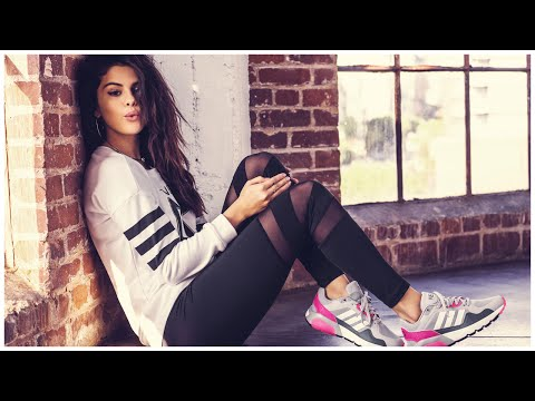 New Future House 2016 Best Of Popular Songs Mix #56