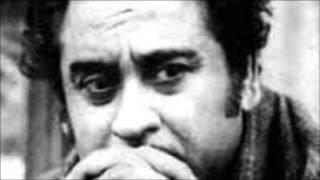 Download Hindi Video Songs - Nayano Sorosi Keno