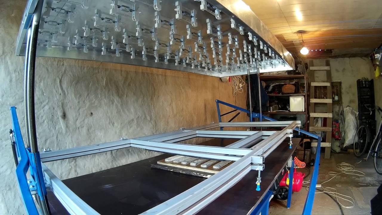Купить вибраторы для бетона: цены, характеристики, отзывы. Забрать из более 200 магазинов по москве и россии. Вибраторы для бетона продажа.