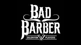 Bad BarBer × Crunch Records
