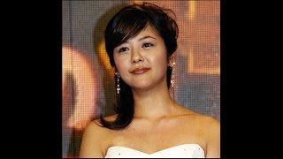 動画の説明 白石美帆にV6長野博との結婚を急がせた2人の女優とは… □□引...
