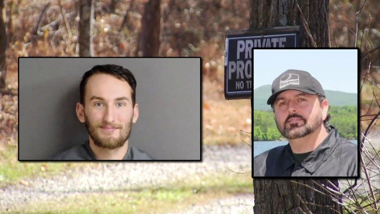 New search warrants released surrounding Michael Brown arrest, Rodney Brown murder