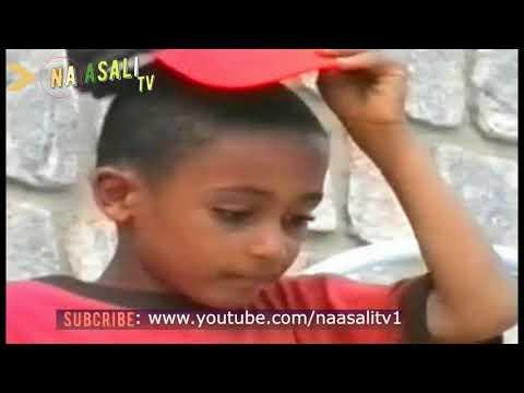 Download TUNA BAYA - Wakar Taho Taho Dan Yaro FT SADIYA GYALE & AMUDA BOOTH (Qanin_Maryam_Booth