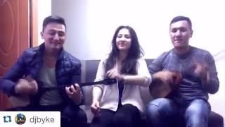Лада Седан Баклажан прикол