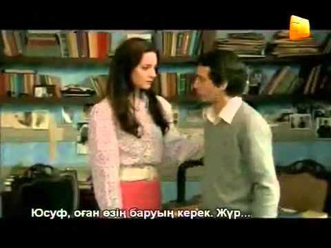 Песня жизни турецкий сериал на русском языке смотреть