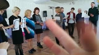 Свадьба в бобруйске(2)