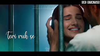 thodi-jagah-arijit-singh-lyrics-whatsapp-status-marjaavaan-gk-status