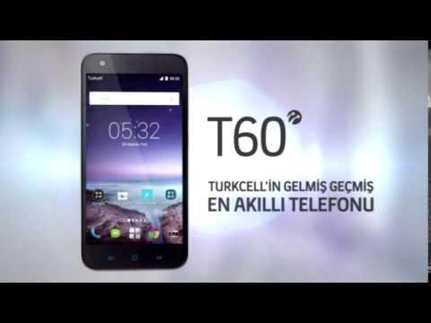 Turkcell T60 Repair Vodafon SMART 6 Repair General Mobile 4G Repair Hizmete Girmiştir.
