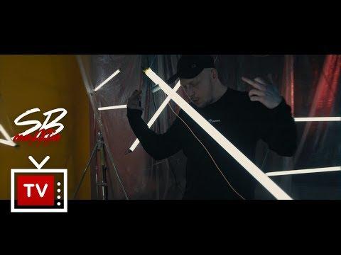 Beteo - LOVE SHOW (prod. Loren) [official video]