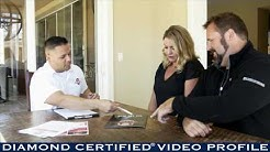Perfect Star Heating and Air Conditioning - Diamond Certified Video Profile