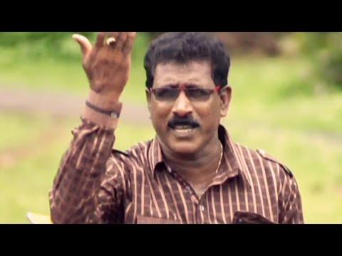 Undirana Bhok Padala | Mirchi Masala Shakti -Tura | Marathi Song